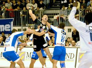 HAND-CHAMBERY-MONTPELLIER-photo-N--51--le-18-12-2006.jpg