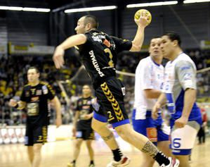 HAND-Chambery-Montpellier-photo-N-4--le-8-mars-2008.jpg