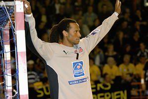 HAND-D1-CHAMBERY-PARIS-Photo-N--39--le-3-novembre-2007.jpg