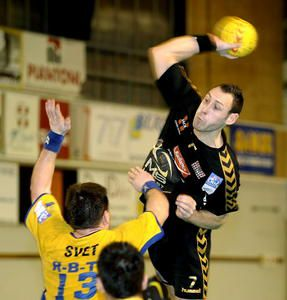 HAND-D1-CHAMBERY-St-RAPHAEL-Photo-N--60-bis--le-23-f-vrier-2008.jpg