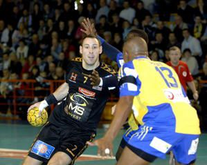 HAND-D1-Cdl-L-CHAMBERY-TREMBLAY-Photo-N--108--le-8-d-cembre-2007.jpg