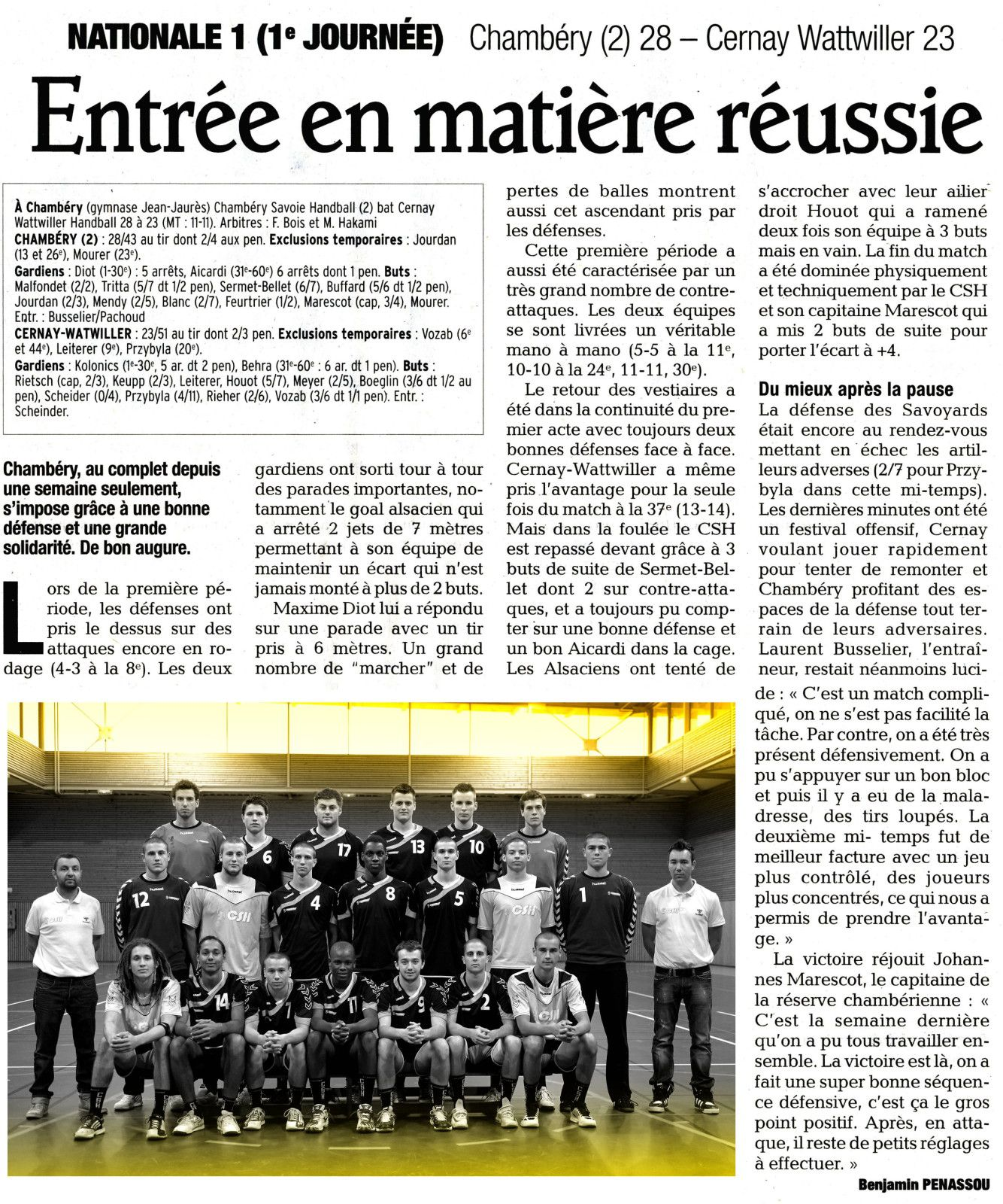 Article-N1M-CHAMBERY--CERNAY-21092013-pour-le-site.jpg