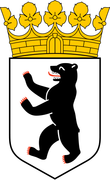 365px-Coat_of_arms_of_Berlin_svg.png