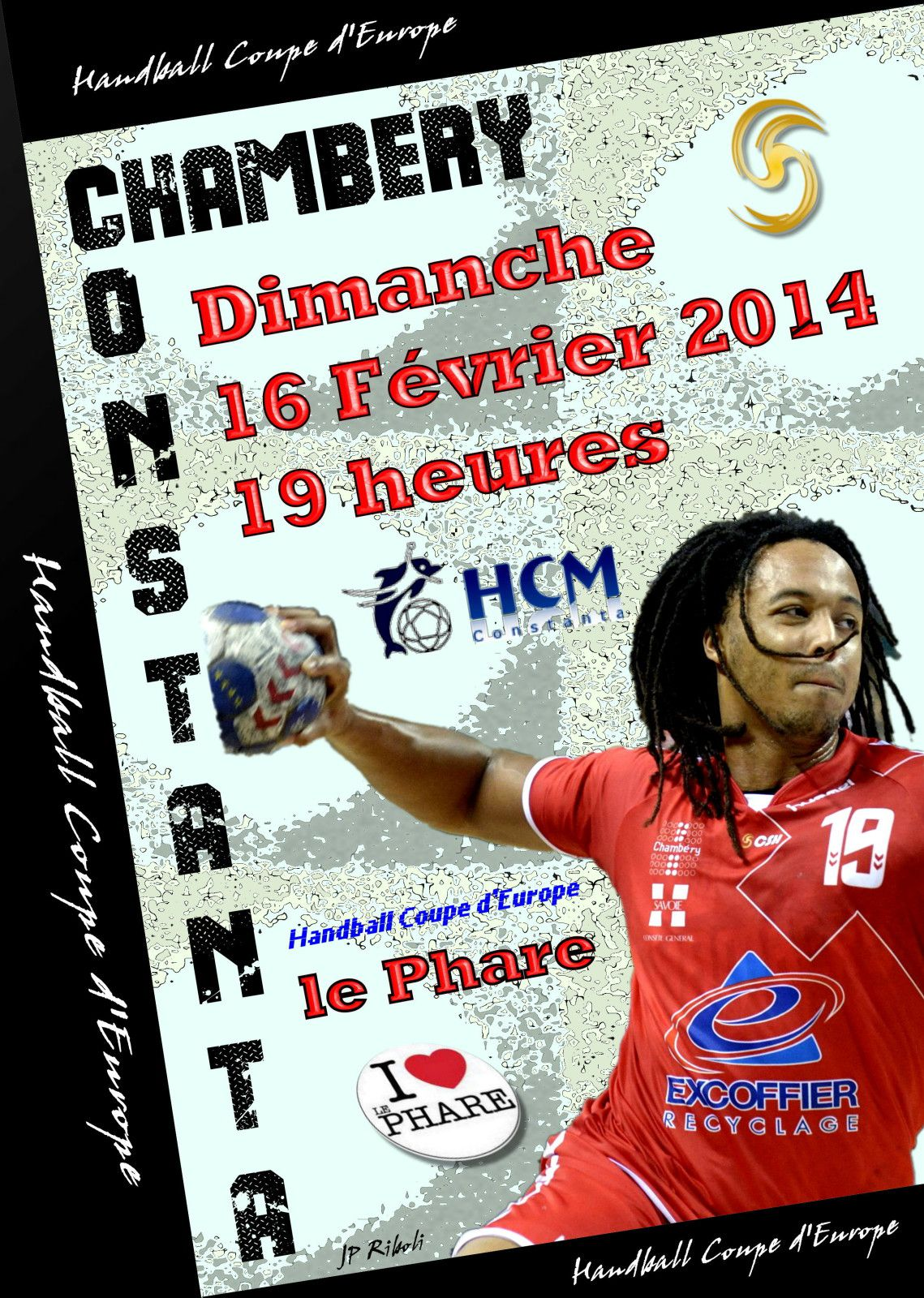 Affiche-CE-CHAMBERY-CONSTANTA-16-02-1014-N--3.jpg