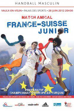 FRANCE-SUISSE-Juniors-Vaux-en-Velin-28-juin.jpg