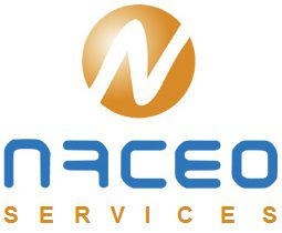 Naceo-Serv.jpg