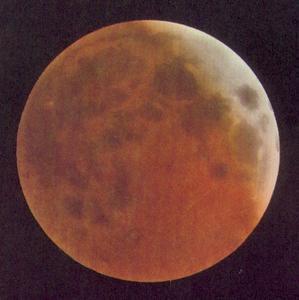 a_lune.jpg