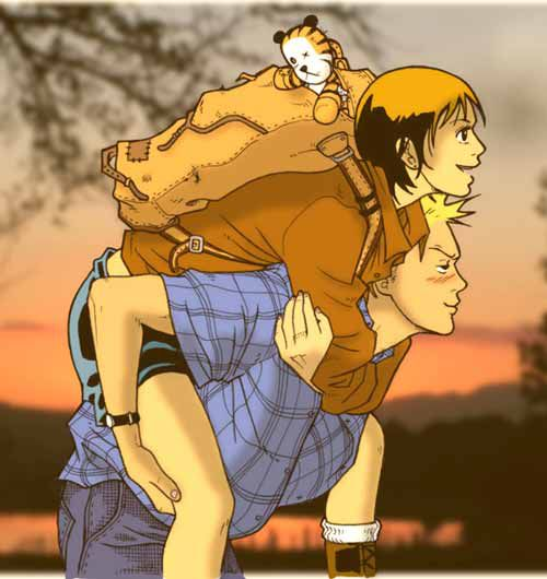 Calvin-and-Hobbes-Adult