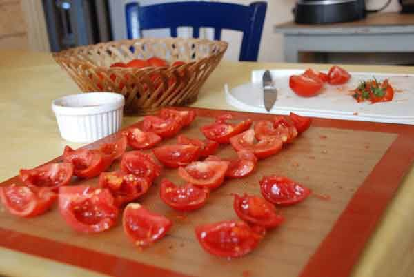 tomates-sechees1