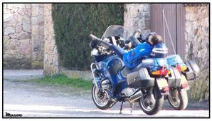 Rions! - Page 3 Danslagendarmerie14tj