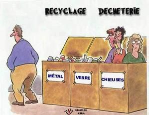 Rions! - Page 3 Recyclage_20decheterie