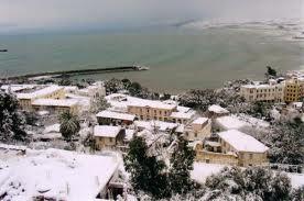 001111 Bejaia sous la neige (6)