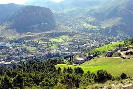 Algerie---Hammam-Guergour.jpg