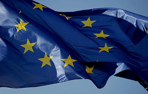 Union-europeenne-Prix-Nobel-de-la-paix.jpg