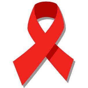 sida-copie-1