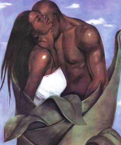 amour-afrique.jpg