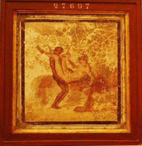 mosaique-de-lupanar-Pompei.2-jpg.jpg