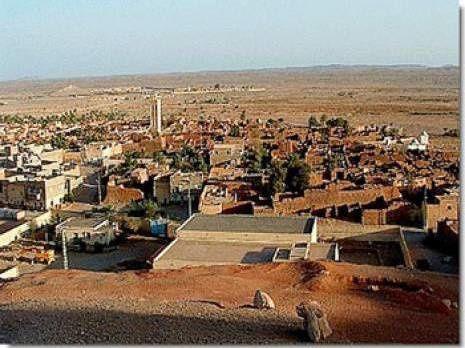 Sud--algerien--Kenadsa.jpg
