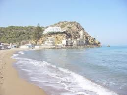 Beni-Saf-Algerie.jpg