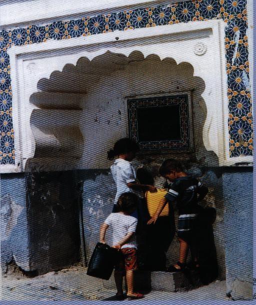 fontaine-de-la-Casbah-Alger.jpg
