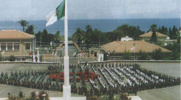 Cherchell-Academie-Militaire-Officiers-de-police.jpg