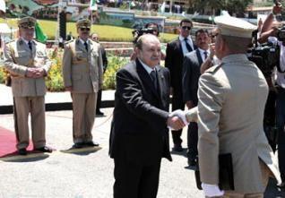 cherchell-Bouteflika.jpg