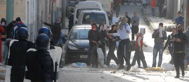 algerie-manifestation-heurts-.jpg