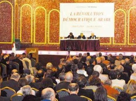 revolution-democratique-arabe---la-femme.jpg