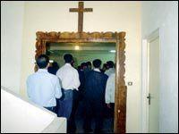 evangelisation.jpg