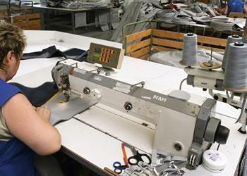 Algerie-secteur-du-textile.jpg