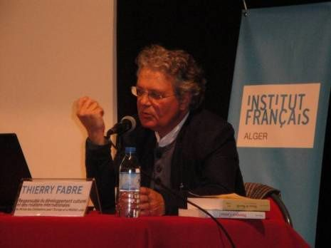 thierry-fabre