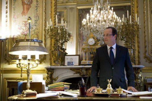 Francois-Hollande-Elysee.jpg