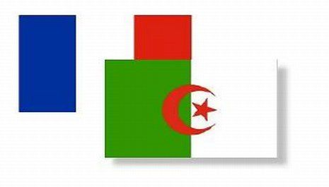 france-algerie-copie-1