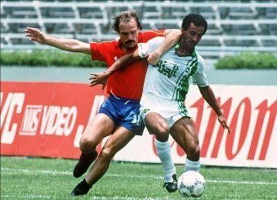 algerieespagne1986.jpg