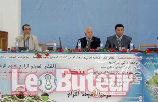 misere-du-sport-en-algerie.jpg