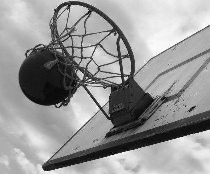 basket-ball-jpg.jpg