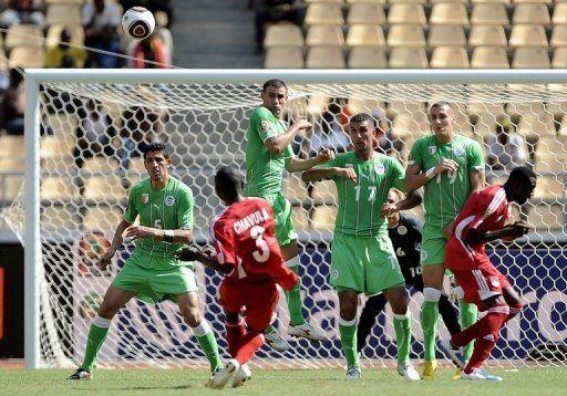 can-2010-mali-algerie.jpg