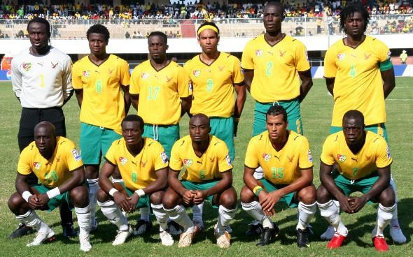 togo can 2010