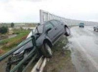 accident-tipaza.jpg