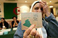 election-algerie.jpg
