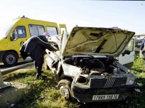 accident-algerie-copie-1.jpg