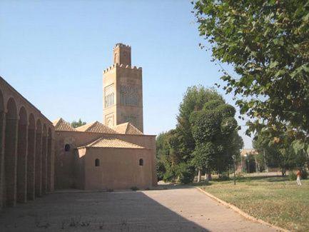 Tlemcen-algerie.jpg