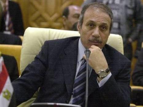 Ancien-ministre-de-l-Interieur-egyptien-Habib-el-Adli-va-et.jpg