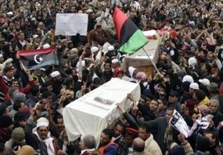 des-morts-en-libye.jpg