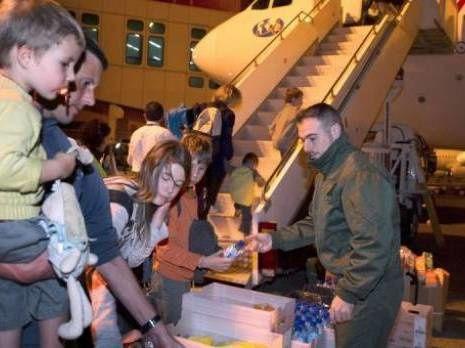libye-fuite-des-etrangers.jpg