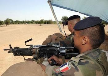 Non-intervention-de-l-Algerie-au-Mali.jpg