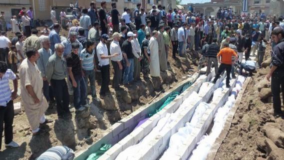 Enterrement-des-victimes-Houla-Syrie.jpg