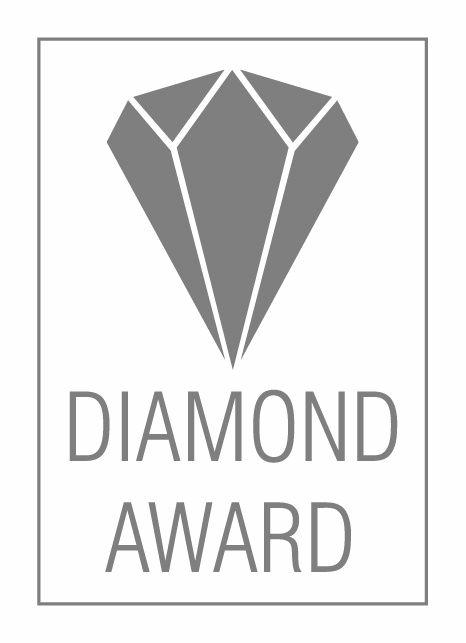 award_diamond.jpg