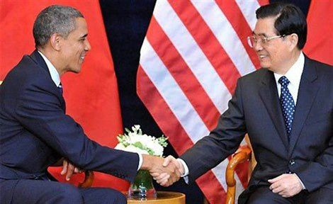 opposition-USA-Chine.jpg