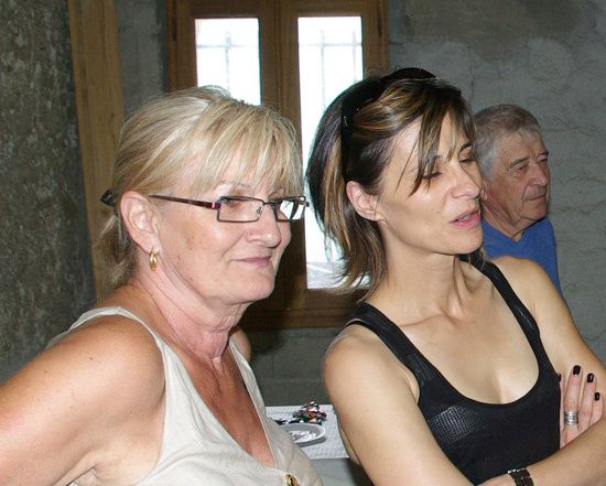 Annie-et-Valerie-Vebre-4-juil-2009.jpg